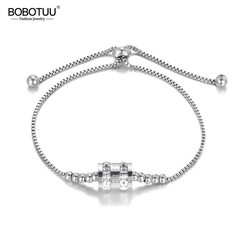 3 Color Selection 14k Gold Bracelet Cute Bear Pearl Bracelet Woman Jewelry Gift