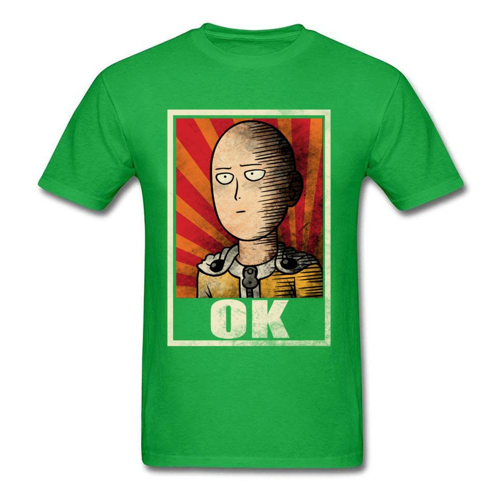 ok 1 2011_green