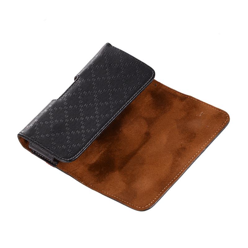 belt bag case8