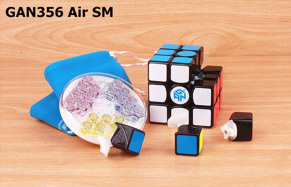 GAN 356 AIR SM 01_