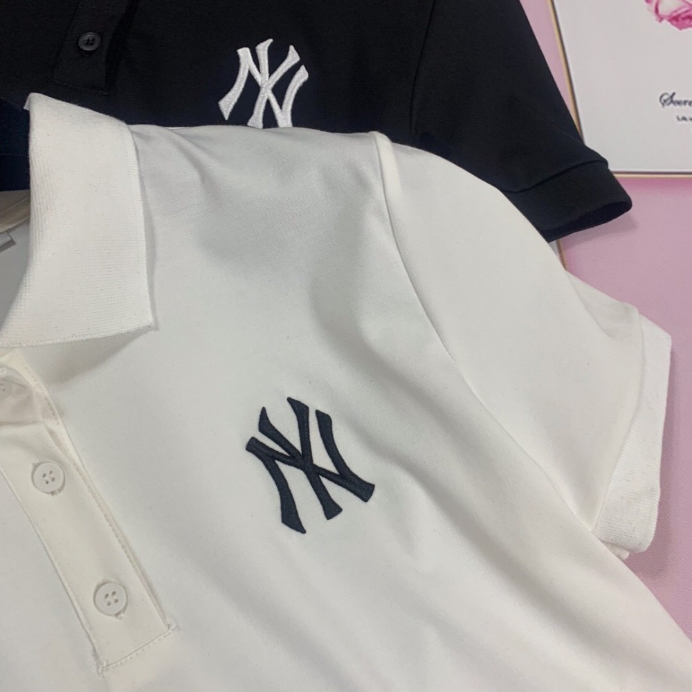 PromoçãoNovas senhoras de manga curta longa T-shirt vestido selvagem confortável moda clássica recomendado