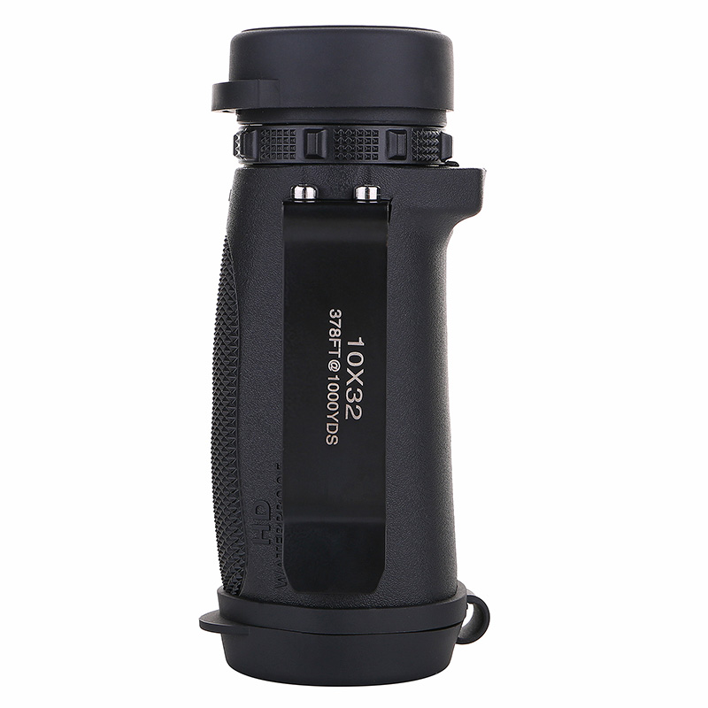 Day//Night 35x50 Military Powerful HI-DEF HD Binoculars Optics Hunting Camping UK