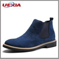 -Cow-Suede-Boots-Men-Shoes-Formal-High-Top-Brands-Ankle-Work-Dress-Male-Shoes-Low