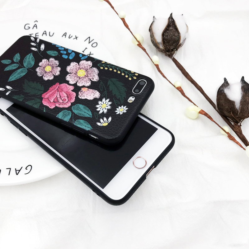 For iphone X Case (2)
