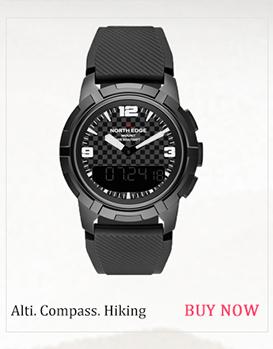 http://www.aliexpress.com/store/product/Mens-Watches-NORTH-EDGE-Men-Sport-Watch-Stainless-Steel-Male-Dual-display-Waterproof-Quartz-Digital-Clock/1635007_32952298073.html?spm=2114.12010609.8148356.24.48f62f0d8zZYlZ