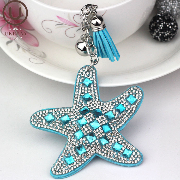 Tassels for Keychains Faux Suede Tassel for DIY Jewelry Making 60 Pcs Leather Keychain Charms Bulk /& 60 Pcs Jump Rings Key Chain Rings Bulk for Cellphone Straps Pendants Crafts Valentines Day Gift