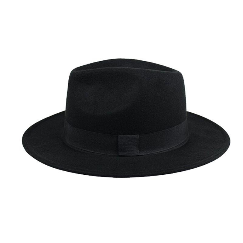 5_ hat men fedora