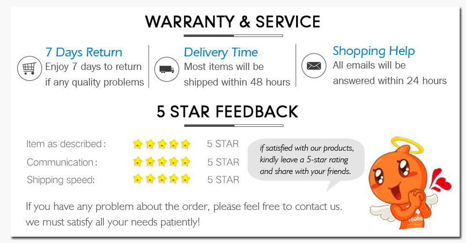 shipping-notic-service-960x500