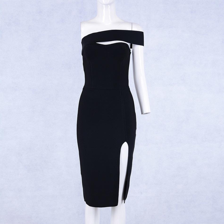 seamyal-sexy-one-shoulder-women-bandage-dress-6