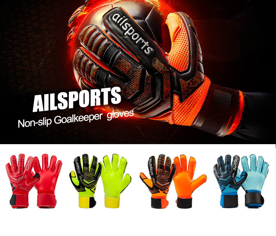 882Goalkeeper Gloves AliExpress Small Account_03