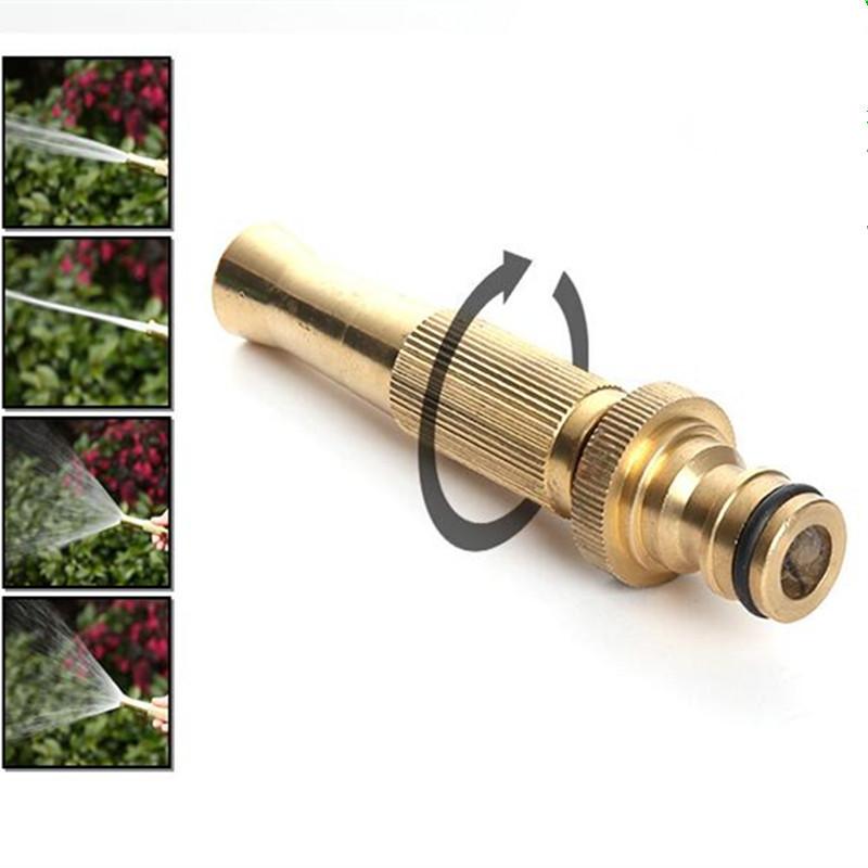 Nebeldüse satz Bewässerungssystem Garten Kühldüse Sprühnebeldüse Praktisch