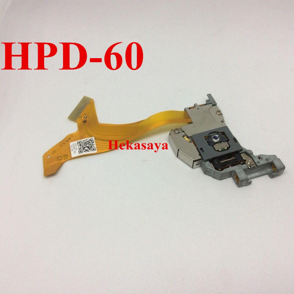 model NEW OPTICAL LASER LENS PICKUP HPD-50