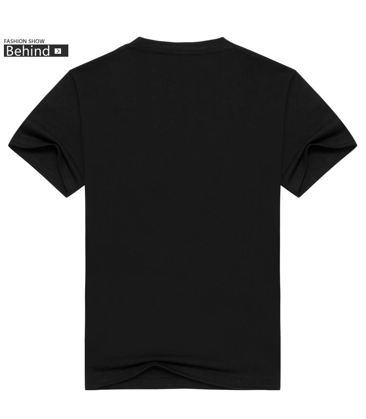 Белый волк полиграфический дизайн мужская 100% хлопок футболка мужчины черная рубашка 3d футболки с черепом свободная футболка человек плюс размер C19041901