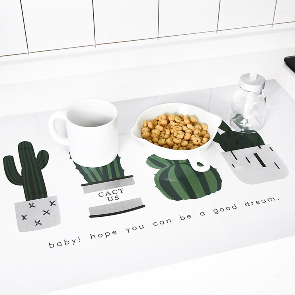 Autocollant anti-huile plus épais Anum Feuille Cuisine Placard Autocollant Étanche Autoadhésif Papier Peint Maison Cuisine Mur Autocollant