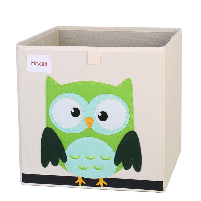 3D-Embroider-Cartoon-Animal-Fold-Storage-Box-kid-Toy-Clothes-organizer-box-children-Sundries-Cotton-Cloth.jpg_640x640 (16)