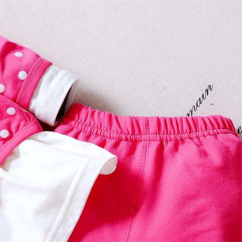 baby grils clothes sets (7)