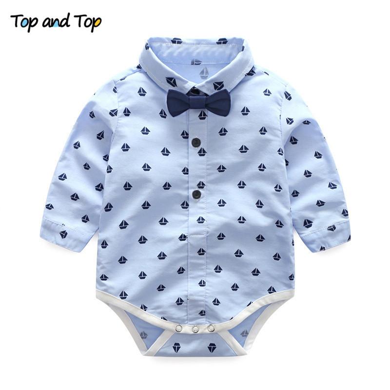 baby clothing set (4)