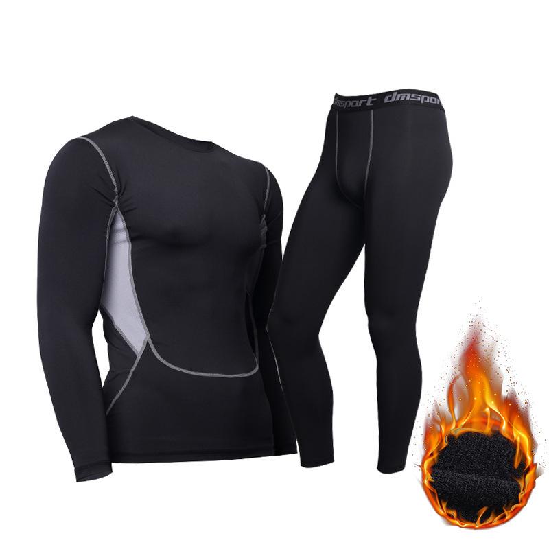 thermal underwear (2)