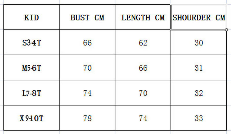 Mother Daughter Bohemian Maxi Dress Family Look Matching Outfits 2018 Short Sleeve Mommy and Me Floral Swimwear Dresses Clothes (1)