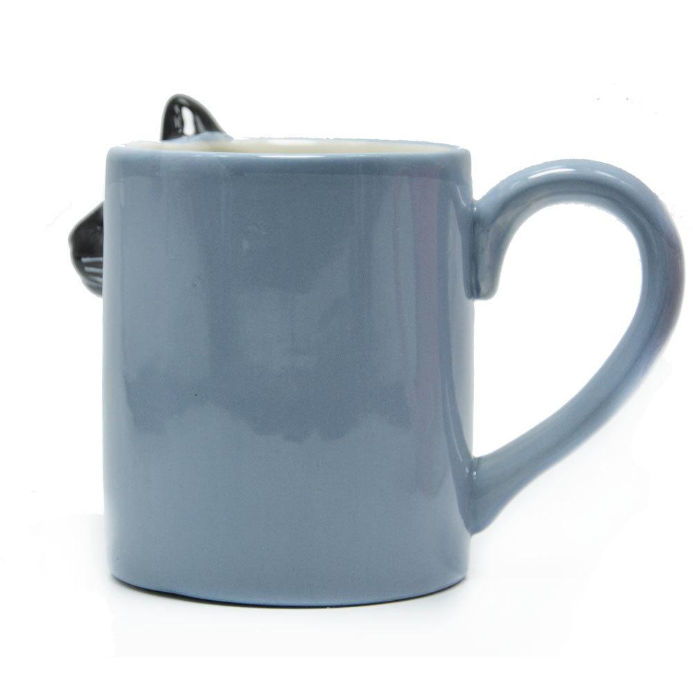 cat-mug-7