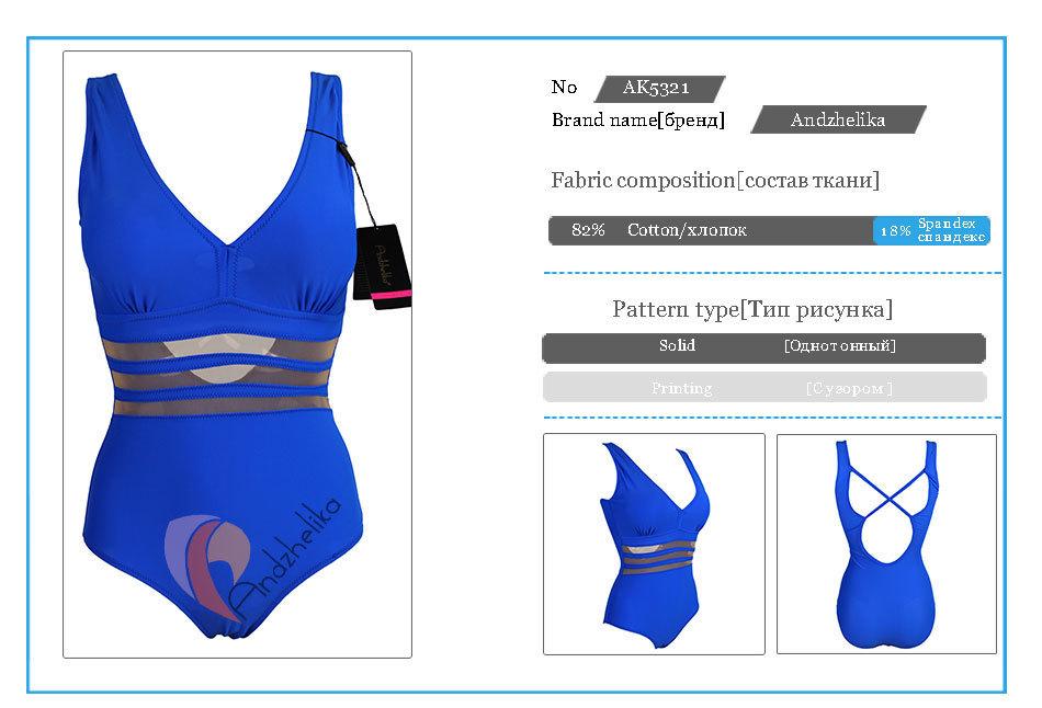 one-piece-swimsuit-ak5321_05