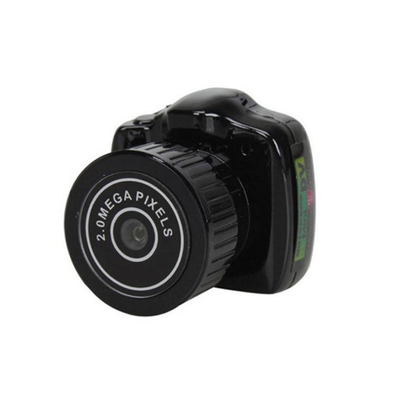 New-Portable-Mini-Pocket-720P-HD-Webcam-Camera-Video-Camcorder-DV-DVR-Micro-Digital-Recorder-GDeals.jpg_640x640