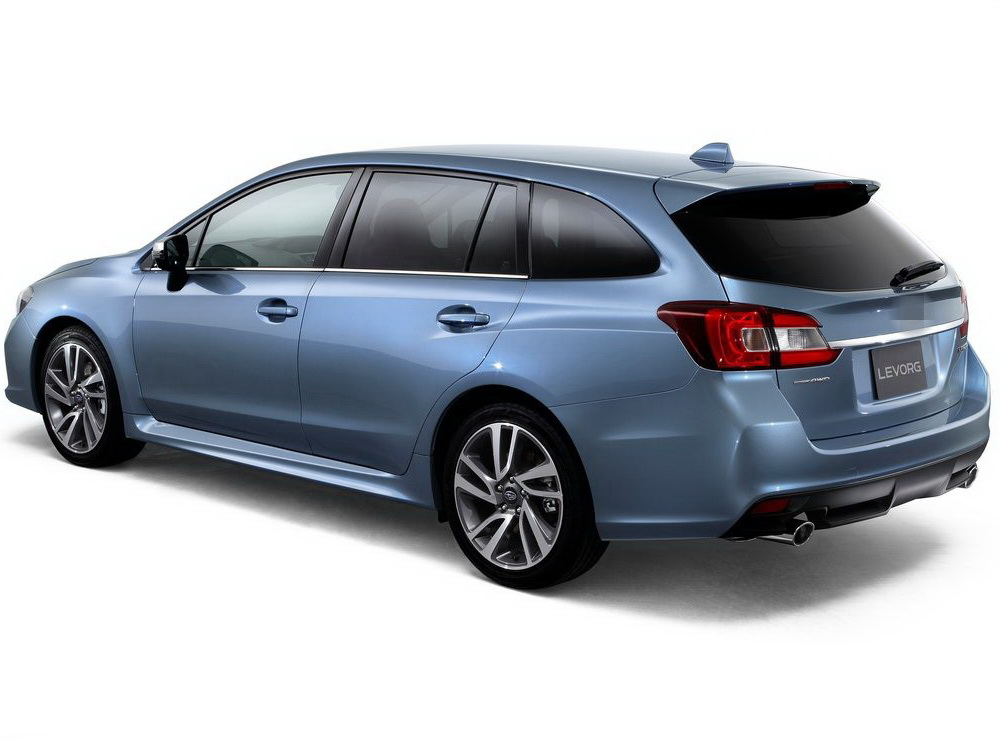 Subaru-Levorg_Concept-2013-1