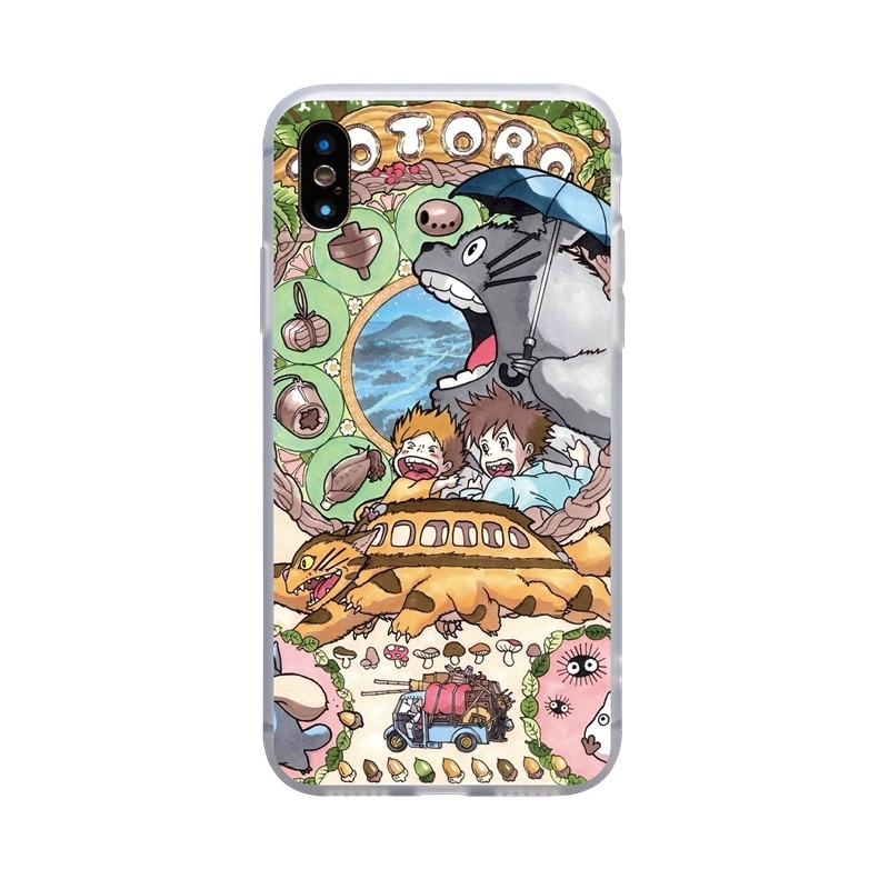 TotoroFly