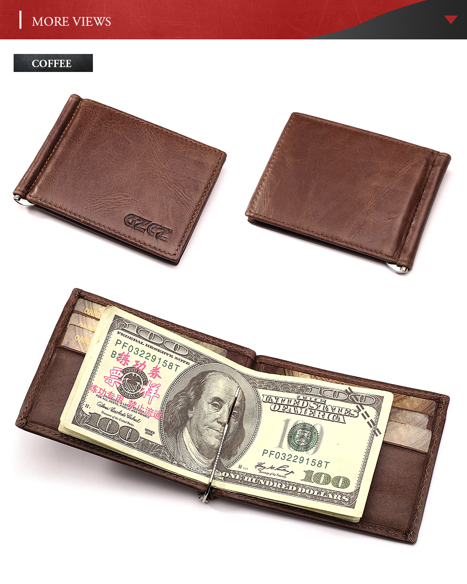 wallet-coffee-_12