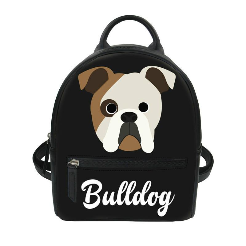Copripiumino Bulldog Inglese.Sconto English Bulldogs 2020 English Bulldogs In Vendita Su It