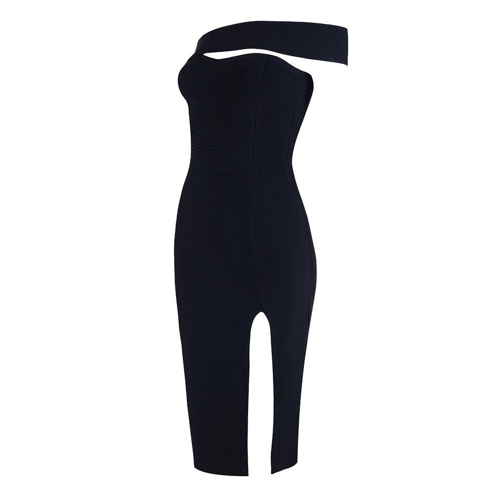 seamyal-sexy-one-shoulder-women-bandage-dress-1