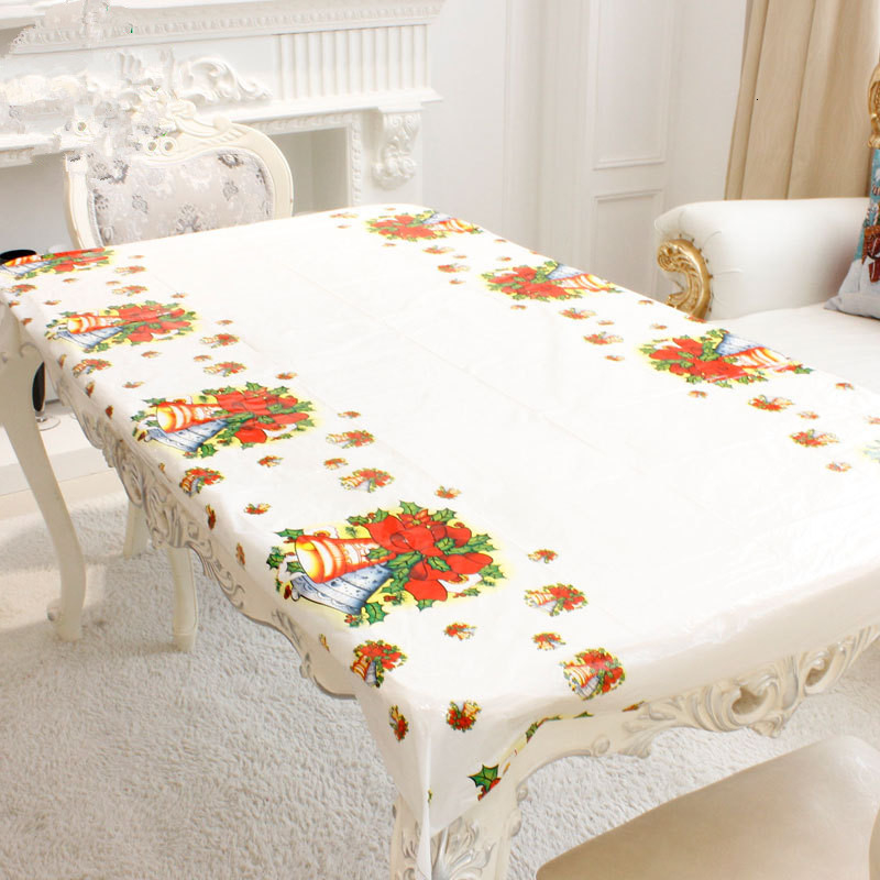 Dinner Table Covers