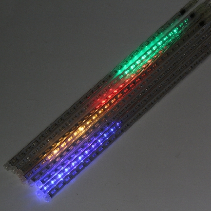 Multifunctional-LED-Meteor-Shower-Rain-Tube-Lights-Set-US-Plug-Flat-Plug-50CM-RGB-Colorful-Light110V_9_800x800