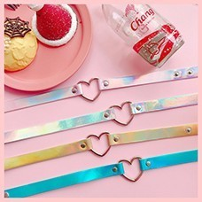 Silver-Laser-Choker-Kawaii-Harajuku-Style-Necklace-Transparent-Black-Hot.jpg_640x640