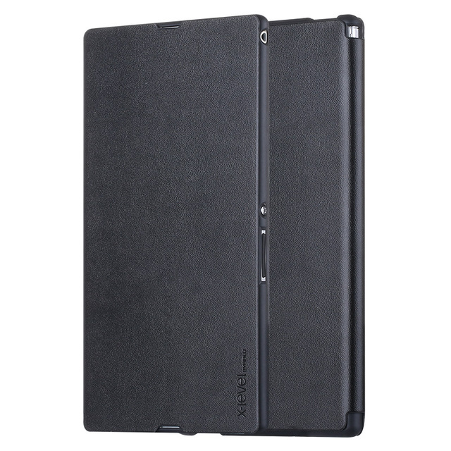 X-Level-Flip-Case-for-Sony-Xperia-Z-Ultra-XL39H-Luxury-Leather-Business-Back-Phone-Cover.jpg_640x640