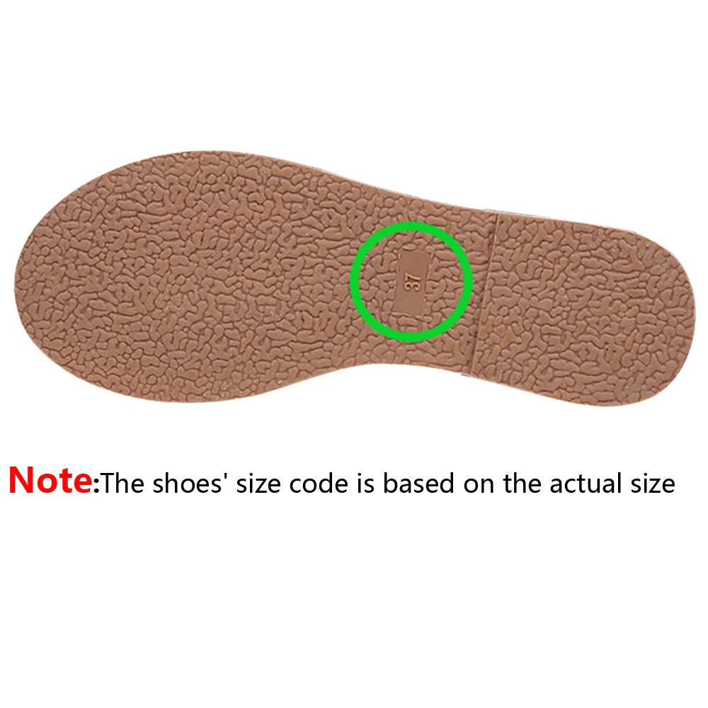 Damen Spitzen Leopard Einzelne Schuhe Quadratische Schnalle Absatzschuhe Damen Spitzen Kopf Schuhe Chaussures Simples Femmes # g6