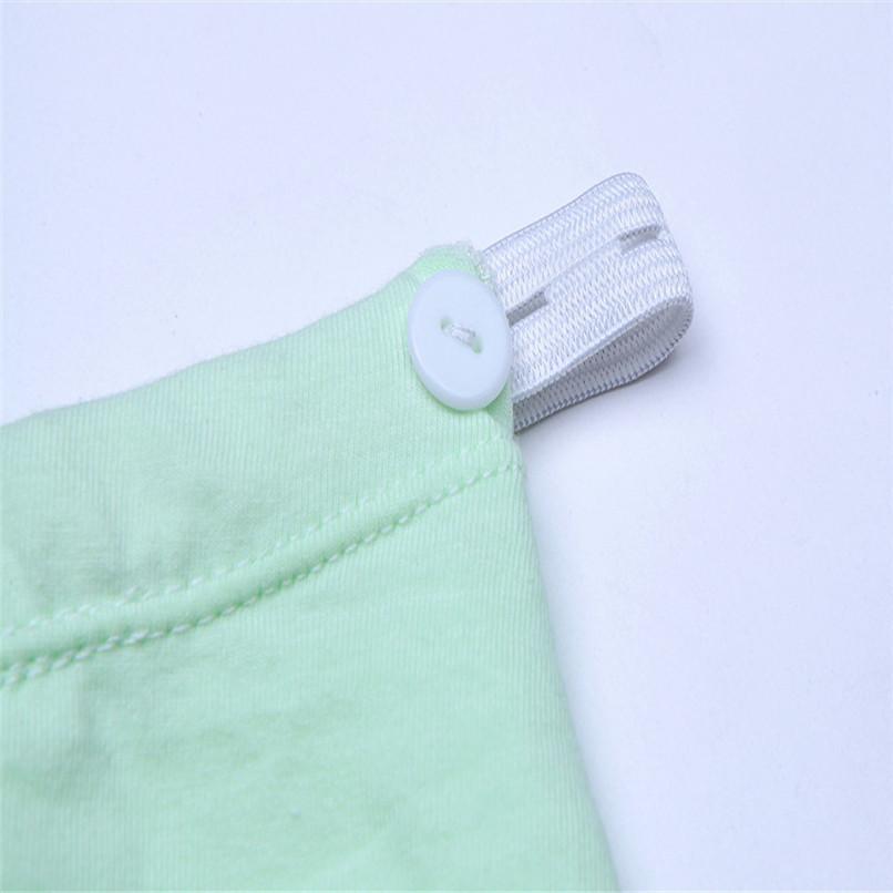 M-XXXL Pregnancy Maternity Clothes Cotton Women Pregnant Smile Printed High Waist Underwear Soft Care Underwear Clothes S14#F (22)