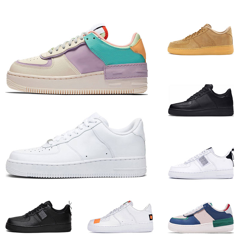 really cheap speical offer sale usa online Promotion Chaussures De Sport Air Femme Fashion | Vente Chaussures ...
