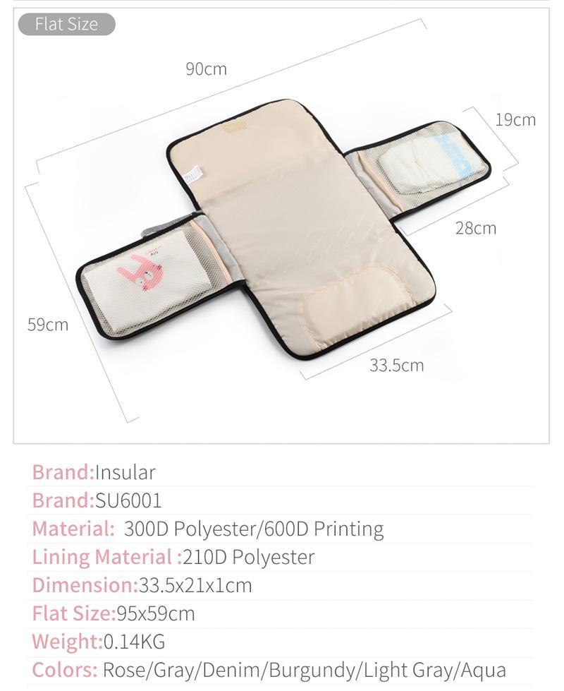 insular diaper pad (10)