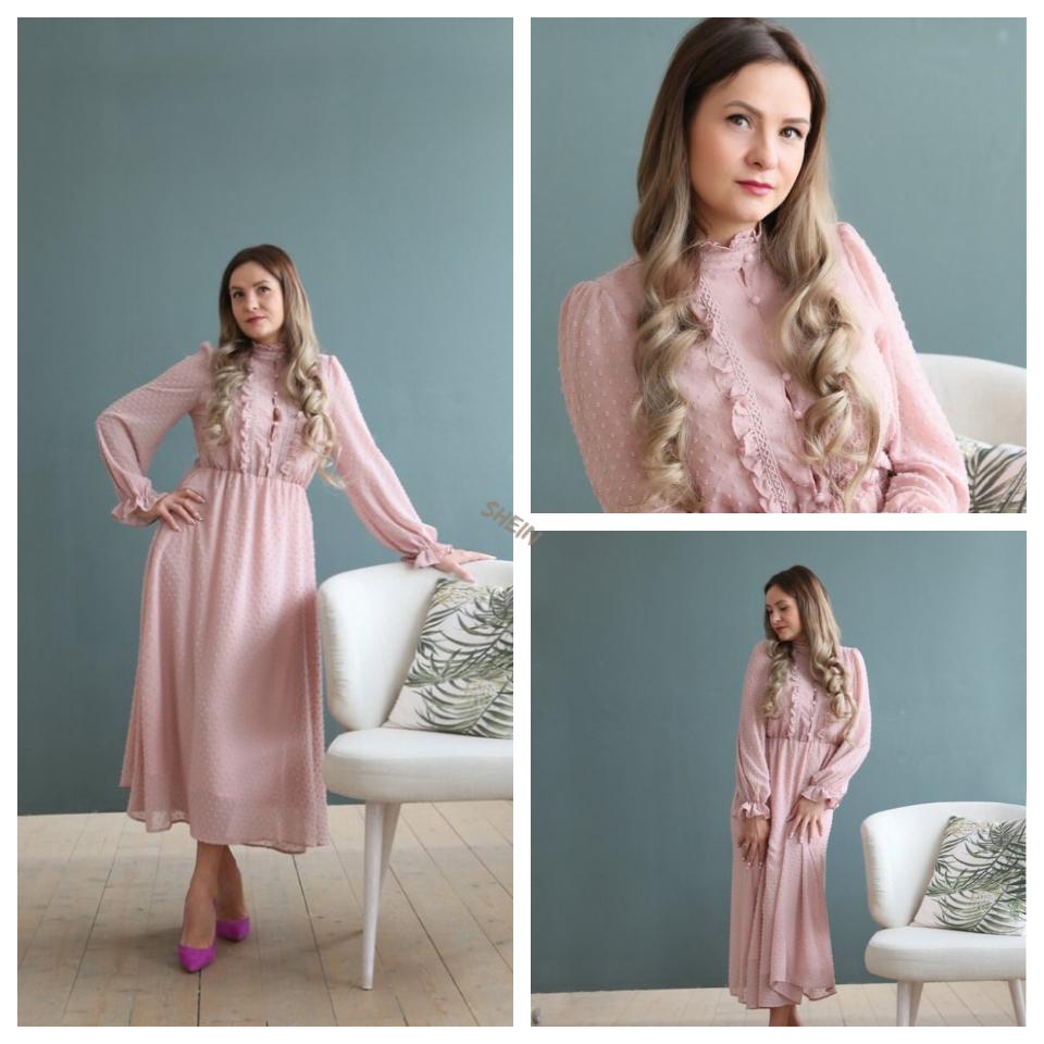 dress181114767--03