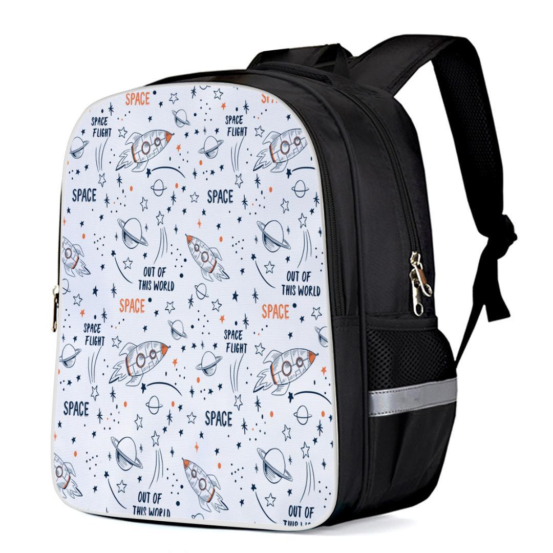WHOLESALE LOT Cam Bean Bags 97 PCS