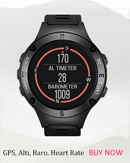 http://www.aliexpress.com/store/product/NORTHEDGE-Running-Men-s-Sports-watches-GPS-watch-Digital-Waterproof-50mm-military-men-Heart-Rate-Monitor/1635007_32514943618.html?spm=2114.12010108.1000023.19.e29360d74YpA3S