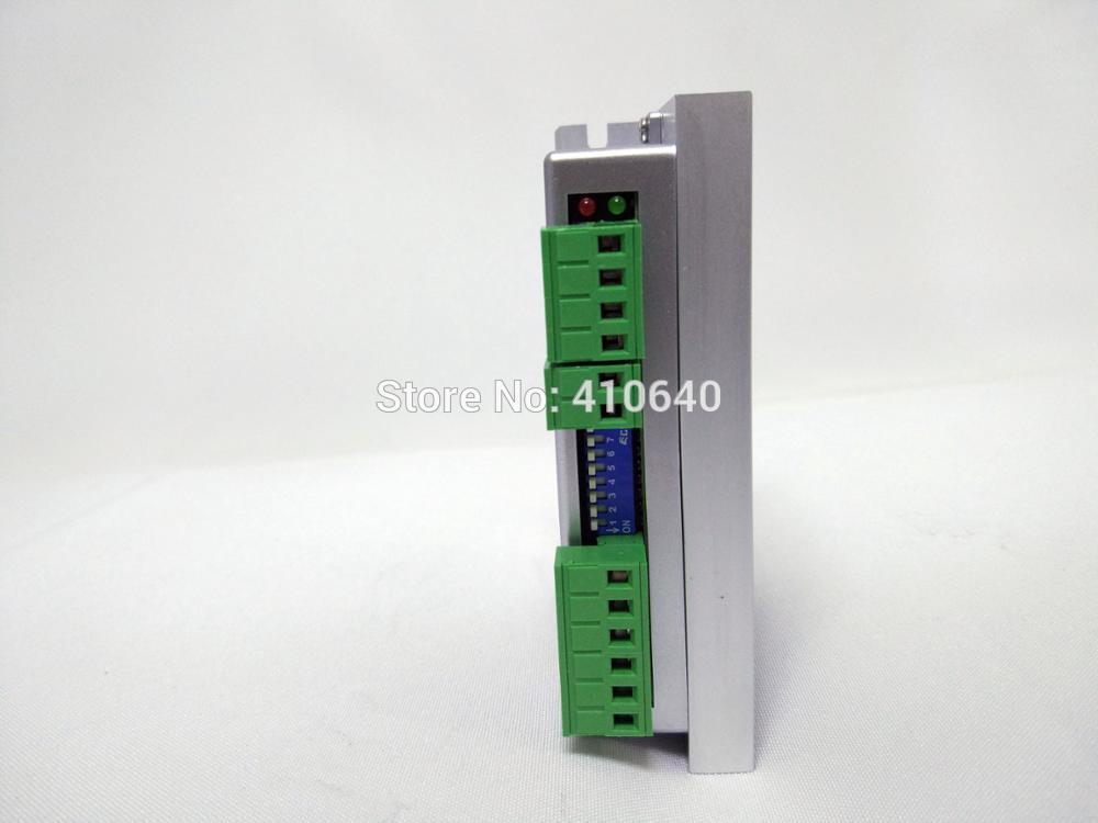 YKD2305M (17)