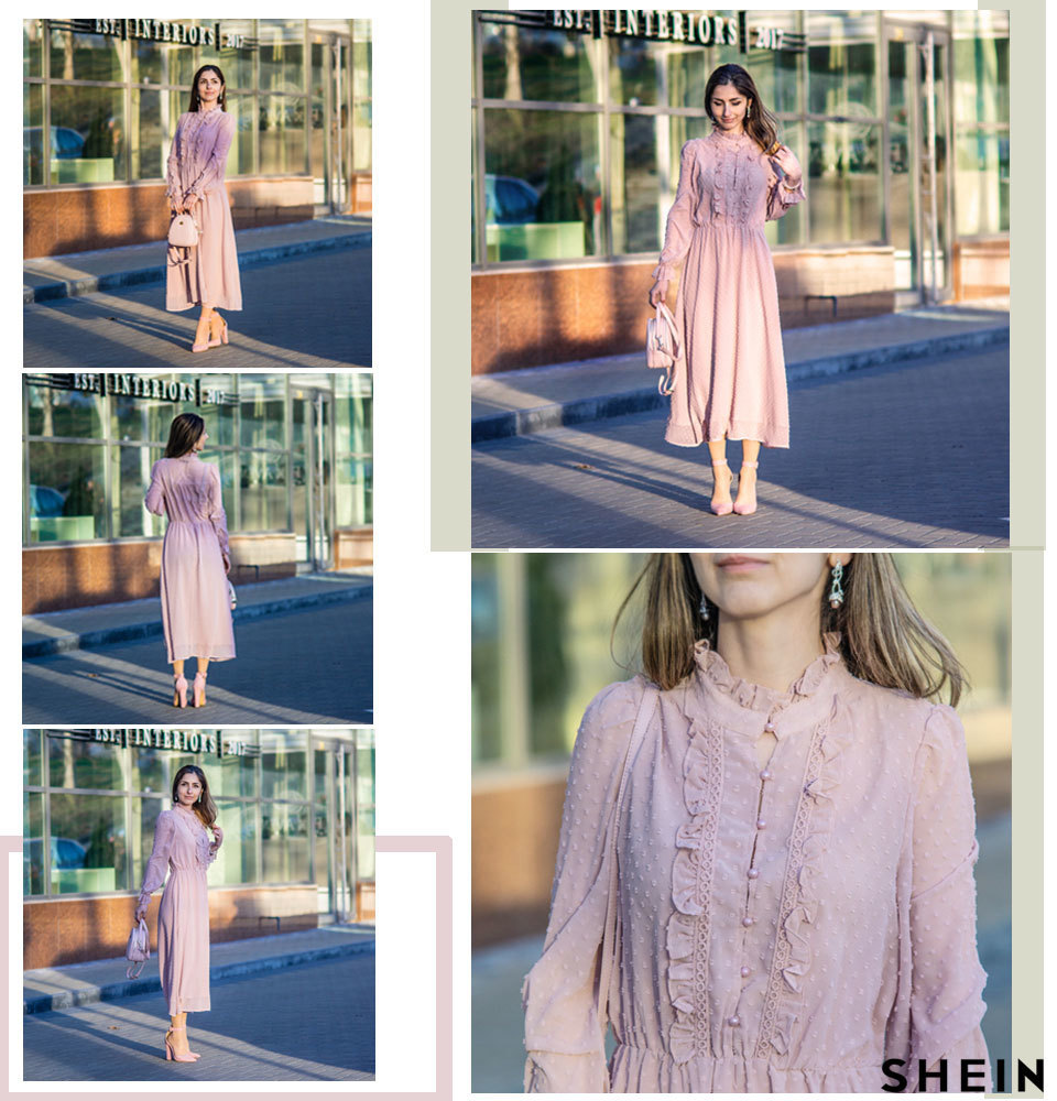 dress181114767