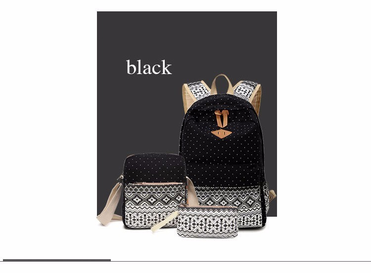 backpack schoolbag (9)