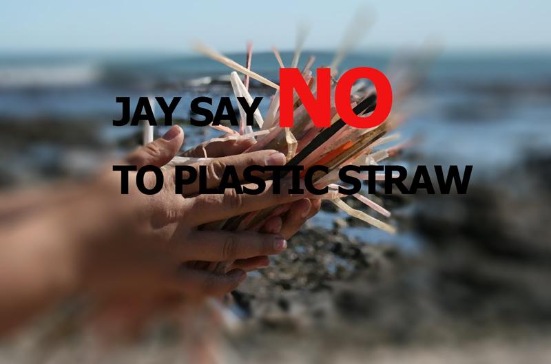 metal straw 7