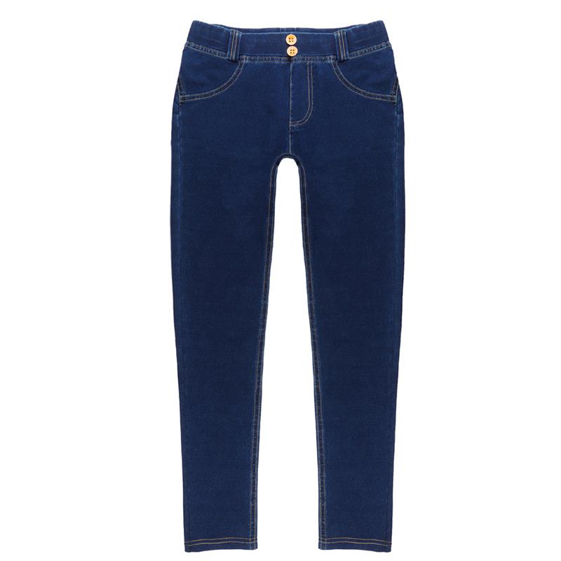 pants-032-1