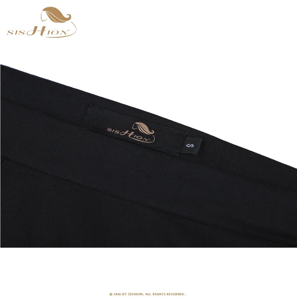 VD0561 1000X1000 D BLACK 5