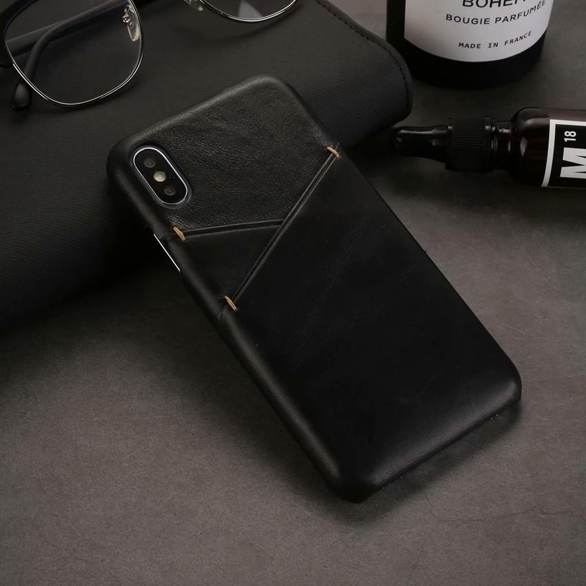 genuine leather case (8)