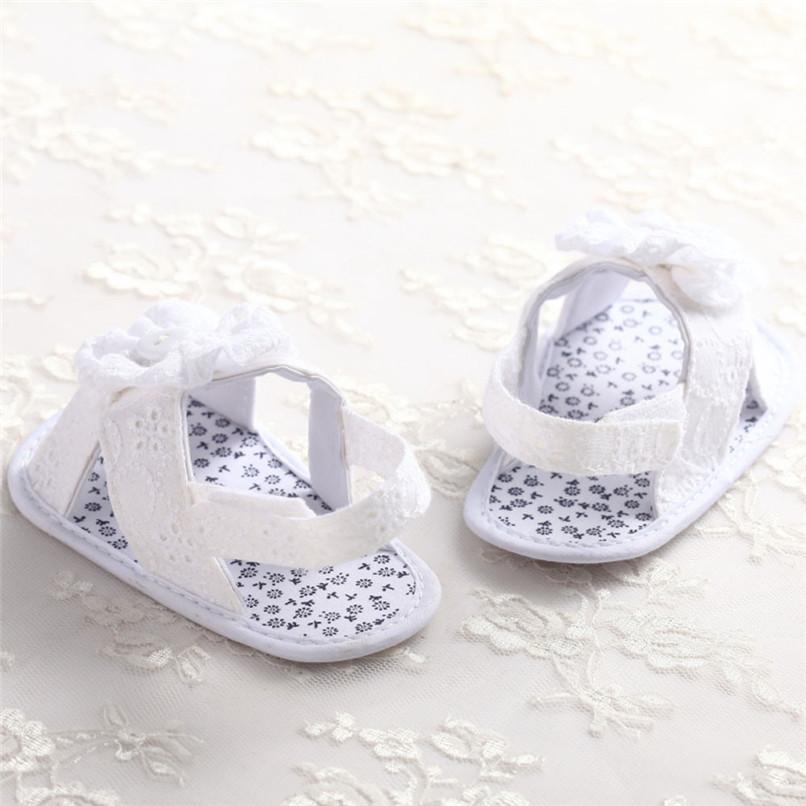 Summer Baby Girl Sandals Toddler Baby Flower Princess Cotton Fabric Sandals Girls Kid Shoes NDA84L25 (11)